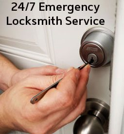 Expert Locksmith Shop Chicago, IL 312-288-7669